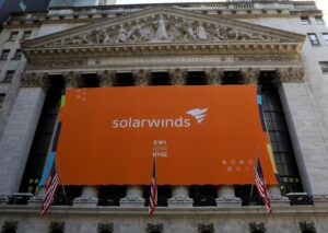 Read more about the article SolarWinds hackers broke into U.S. cable firm and Arizona county, web records sh